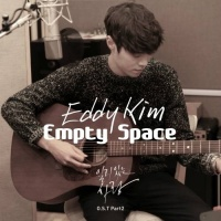 Reasonble Love OST Part.2 - Eddy Kim