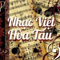 Nhạc Việt Hòa Tấu - Various Artists
