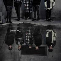 Winter (7th Mini Album) - MBLAQ