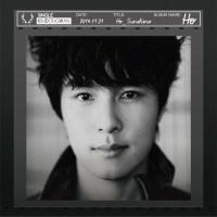 He - Kim Dong Wan