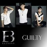 Guilty (Single) - Element