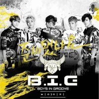 Are You Ready - B.I.G