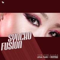 Syncrofusion Lena Park + Brand New Music - Lena Park