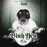 Bình Yên (Single) - Táo