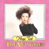 The Ventures - Triều Thanh