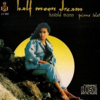 Half Moon Dream 2 - Nhiều Ca Sĩ
