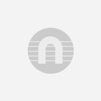 Pachelbel Complete Organ Works (Antoine Bouchard) - Pachelbel
