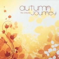 Autumn Journey - Eric Chiryoku
