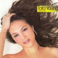 I Believe (Thank You Edition) - TaTa Young