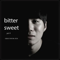Bitter Sweet (1st Mini Album) - Choi Young Joon