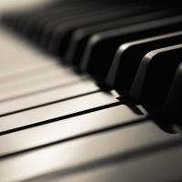 Piano Fantasia - Vũ Duy Hiếu