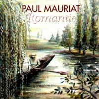 Romantic - Paul Mauriat