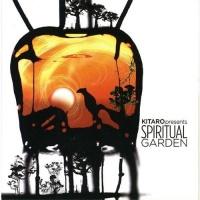 Spiritual Garden - Kitaro