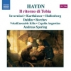 Il Ritorno di Tobia - Oratorio - Part II (Conclusion) - Joseph Haydn