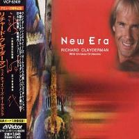 Clayderman New - Richard Clayderman