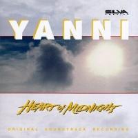 Heart of Midnight - Yanni