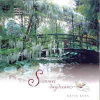 Summer Daydreams - Kevin Kern
