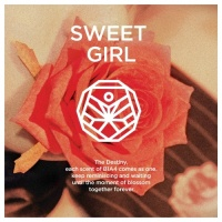 Sweet Girl (6th Mini Album) - B1A4