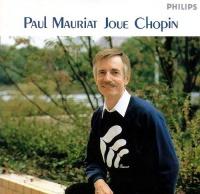Joue Chopin - Paul Mauriat