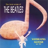 Vô Thường Guitar - Vol 123 - The Best Song Of Beatles - Vô Thường