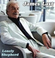 James Last - The Best Of, Lonely Shepherd - James Last