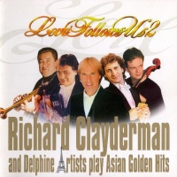Love Follows Us 2 - Richard Clayderman