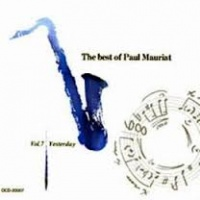 Yesterday - The Best Of Paul Mauriat Vol. 7 - Paul Mauriat