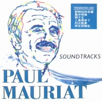 Soundtracks - Paul Mauriat