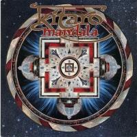Mandala - Kitaro