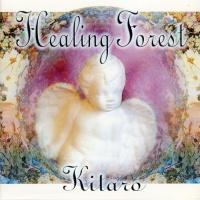 Healing Forest - Kitaro