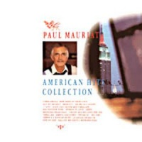 American Hits Collection - Paul Mauriat
