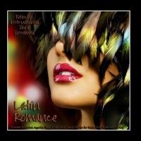 Latin Romance - Various Artists