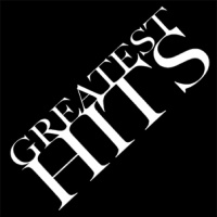 Greatest Hits [Russia Edition] - Various Artists