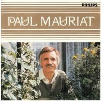 Penelope - Paul Mauriat Digital Best - Paul Mauriat