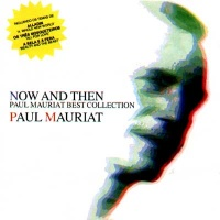 Now And Then - Paul Mauriat