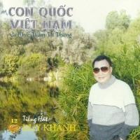 Hoà Tấu Đàn Tranh - Dòng Nhạc Anh Bằng & Trúc Hồ - Duy Khánh