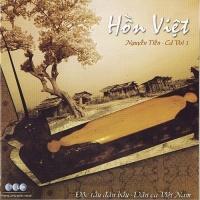 Hồn Việt (Đàn Bầu) - Nguyễn Tiến