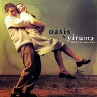 Oasis & Yiruma - Yiruma
