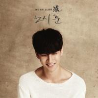 Gam (Feeling) - Roh Ji Hoon