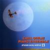Studio Ghibli Works Vol.02 - Carl Orrje