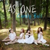 Candy Ball (Single) - As One