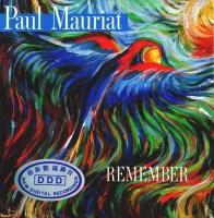 Remember - Paul Mauriat