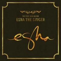 eSNa The Singer - Esna