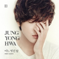 One Fine Day - Jung Yong Hwa (CNBLUE)