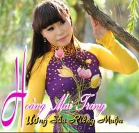 Hương Sầu Riêng Muộn - Hoàng Mai Trang