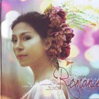 Romance - Quỳnh Hoa