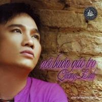 Nỗi Buồn Gác Trọ - Quang Linh