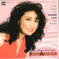 Nhạc Pháp Trữ Tình - Thanh Lan