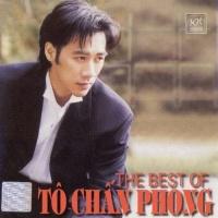 Đắm Say Tình Mới - Tô Chấn Phong