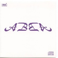 Abba - Various Artists